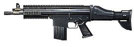 Battlefield-3-scar