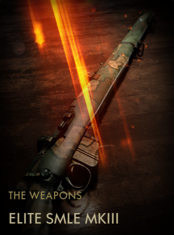 File:Elite SMLE MKIII Codex Entry.PNG
