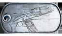 RPK-74MMasterDogTag