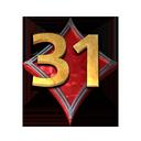 Rank31-0