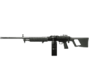 QJY-88