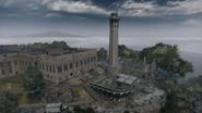 Alcatraz 02