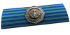 BF4 Carrier Assault Ribbon