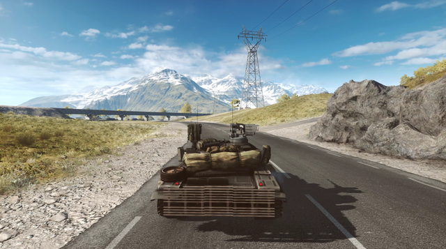 File:BF4 T90 TPV.png