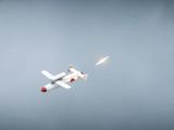 Ki-147 Rocket