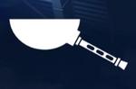 BFV Waffenbehalter