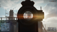 Battlefield 4 M32 MGL Screenshot 2