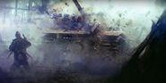 Concept Art 9 - Battlefield V