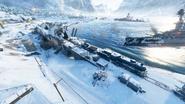 Narvik 13