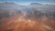 Sinai Desert 12