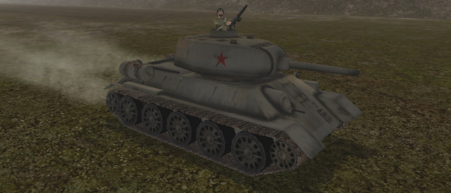 File:BF1942 T-34-85 UNDERWAY.png
