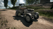 BF1 M30 Scout Front