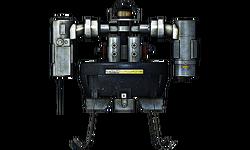 BF3 MAV ICON