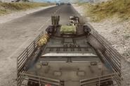 BF4 BTR TPV