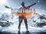 Battlefield 4: Final Stand Official Reveal