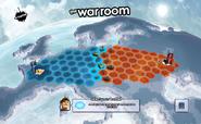 BFH War Room Winter