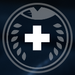 Battlefield V Medic Assignments