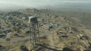 Dust Bowl 26