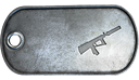 Pp2000dogtag