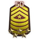 File:Rank 50.png