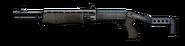 SPAS-12E Large P4F