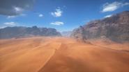 Sinai Desert 07