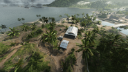 Solomon Islands 09