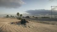 Suez 15