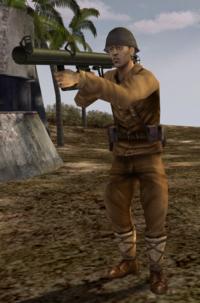 1942 IJN Antitank