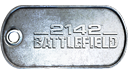 BF2142DogTag