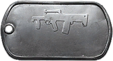 File:BF4 Groza1 dogtag.png