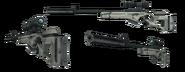 BFH Specialist's Tier 1 SV-98 Render