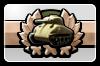 BFH Tank Mastery I