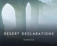 BFV Desert Declarations