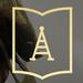 Battlefield V Into the Jungle Mission Icon 31