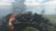 Iwo Jima 38
