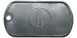 File:BF4 Steersman Dog Tag.png