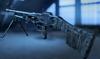 BFV M1922 White Tiger Skin