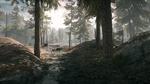 Backwoods 28