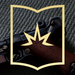 Battlefield V Trial by Fire Mission Icon 22