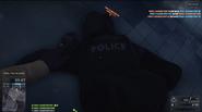 Handcuff 2