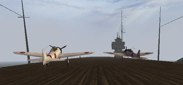 File:BF1942 IJN SHOKAKU FLIGHT DECK.png