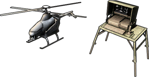 File:BFBC2 UAV1 ICON.png