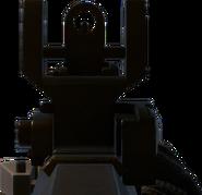 BFHL MDC-2