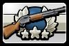 BFH Shotgun Mastery III