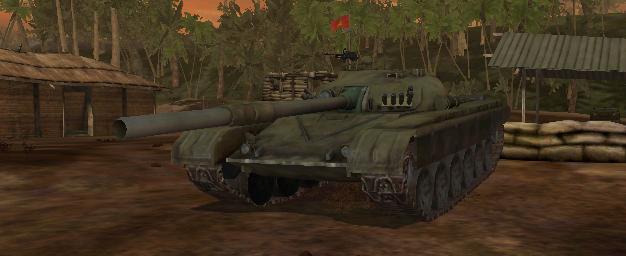 File:BFV T-72.png