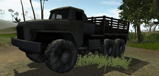 File:BFV Ural-375D.png