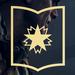 Battlefield V Battlefest 2019 Mission Icon 05
