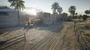 Suez Southern Kantara 05