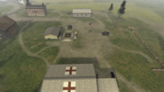 BF1942.Bocage German base 6